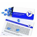 Liebeskummerpillen Humormedizin Pillen für große und kleine Leiden