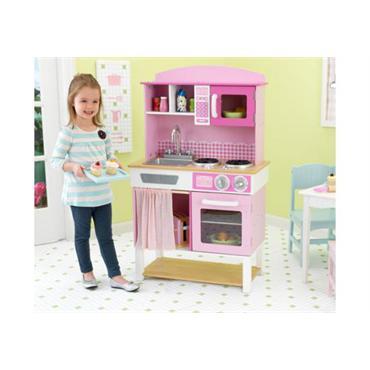 Spielküchen
