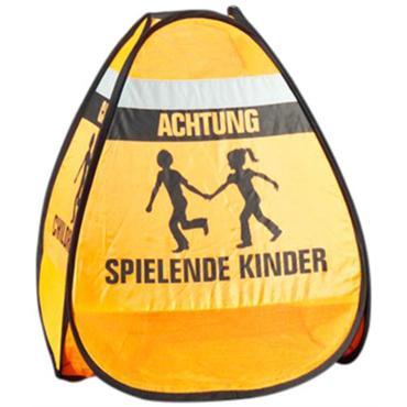 Sicherheit für Kinder & Babys