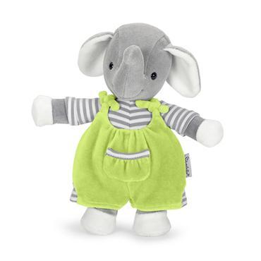 Elefant Elias