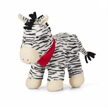 Zebra Zimba