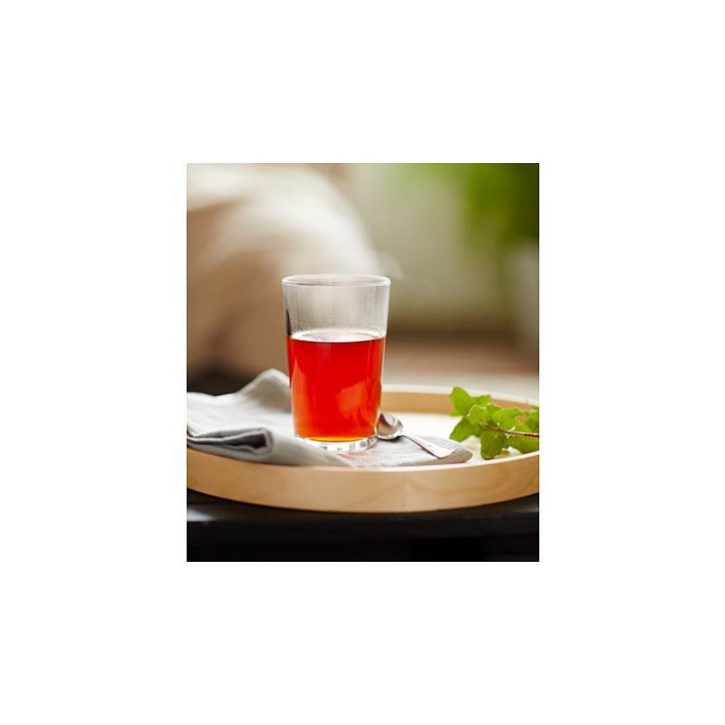 ikea glas 365 set 6 st ck gl ser 300 ml stapelbar ebay. Black Bedroom Furniture Sets. Home Design Ideas