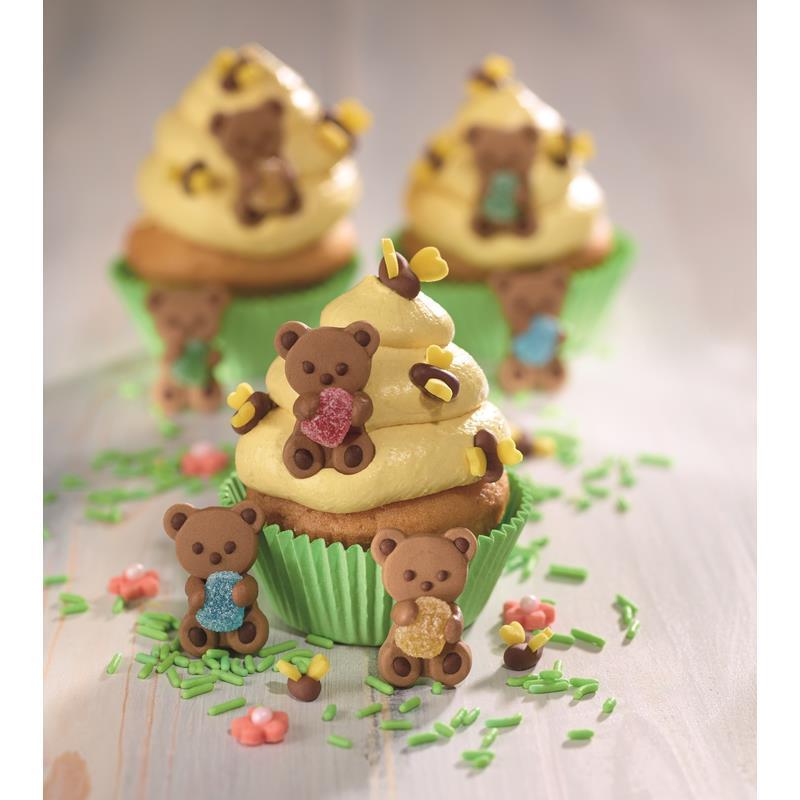 dekoback dekoration muffins torten cake pops starwars froze. Black Bedroom Furniture Sets. Home Design Ideas