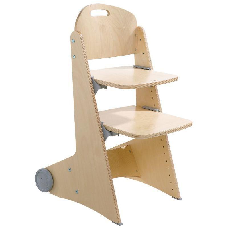 haba m bel clevere kids. Black Bedroom Furniture Sets. Home Design Ideas