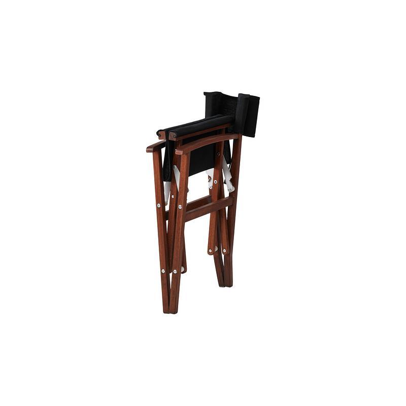 ikea regiestuhl siar neu ovp klappbar garten. Black Bedroom Furniture Sets. Home Design Ideas