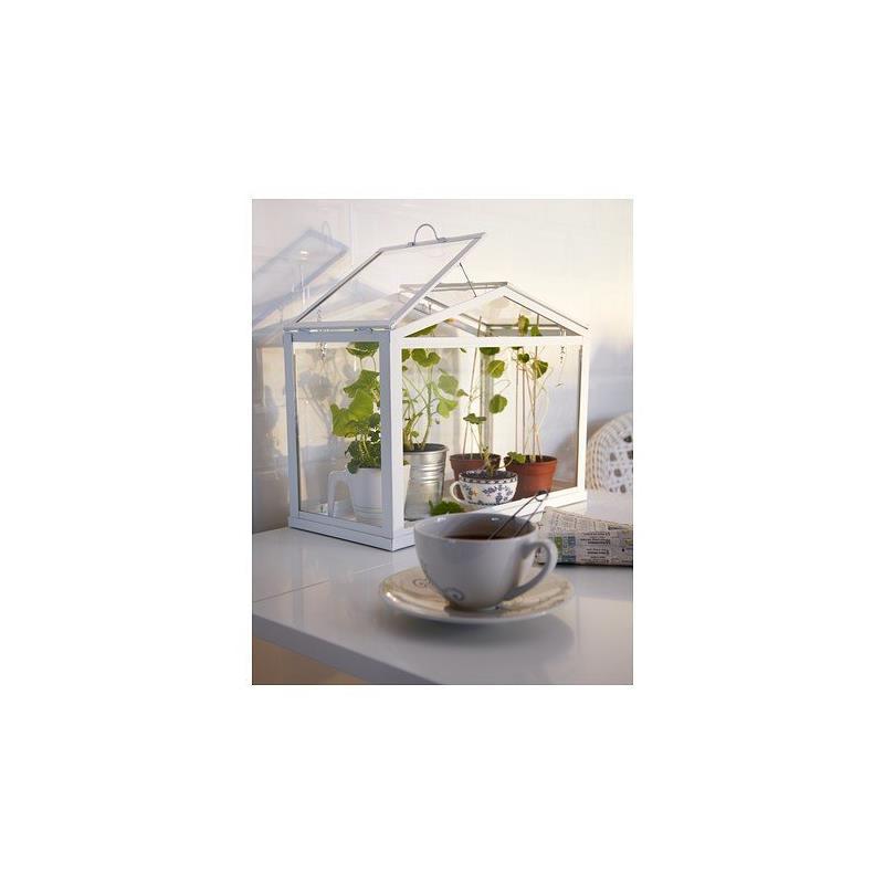 ikea serre socker pour pour l 39 int rieur ext rieur neuf emballage d 39 origine ebay. Black Bedroom Furniture Sets. Home Design Ideas