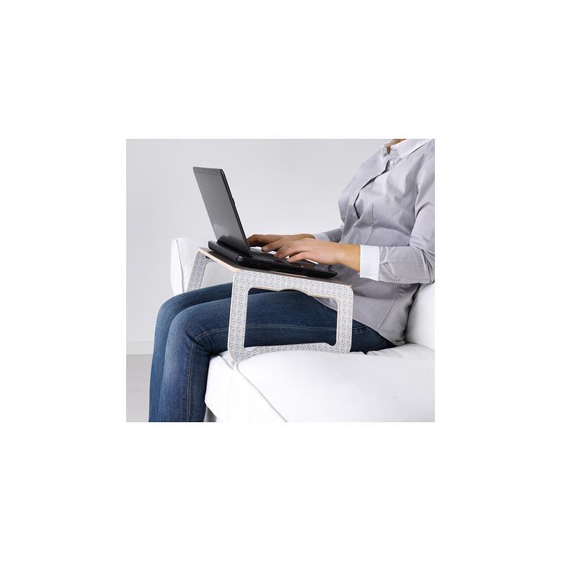 Ikea table pour ordinateur portable br da support d for Table d ordinateur portable ikea