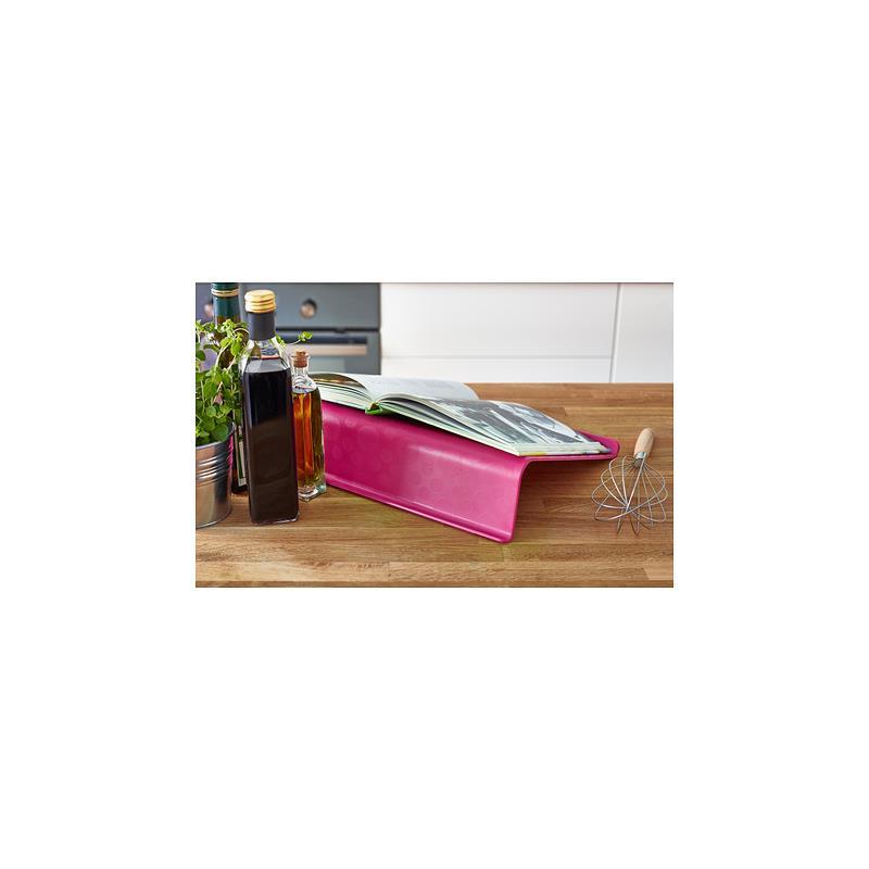 ikea laptophalter br da notebookhalter pink ebay. Black Bedroom Furniture Sets. Home Design Ideas