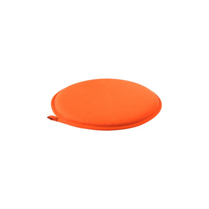 Stuhlkissen Ikea ikea chair cushion cilla 3 colors suitable for stool and chairs ebay