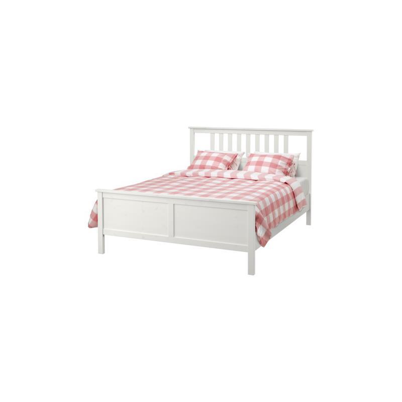 ikea bettw sche emmie ruta rosa wei drei gr en landhausstil ebay. Black Bedroom Furniture Sets. Home Design Ideas