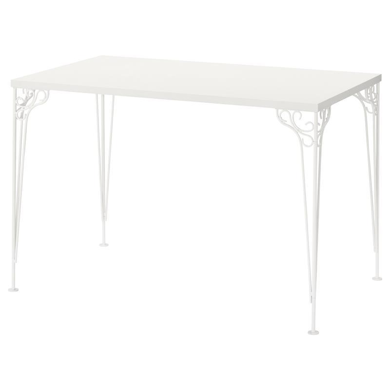 Ikea Schreibtisch Vika Glasholm ~ Möbel & Wohnen > Kindermöbel & Wohnen > Möbel > Schreibtische