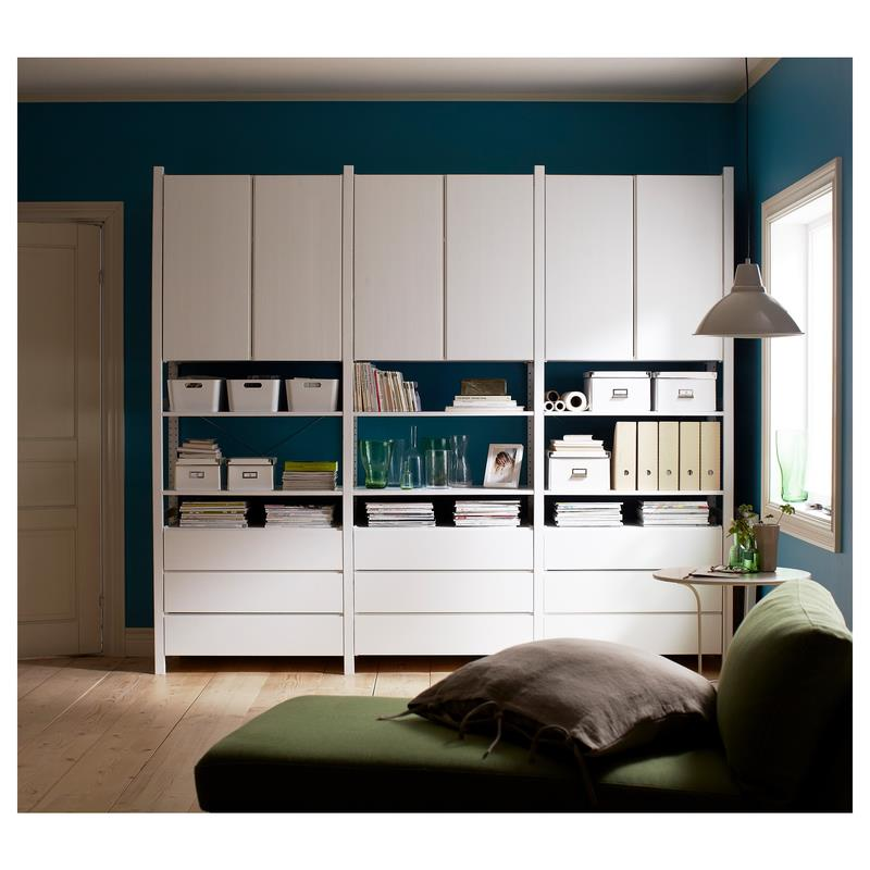 ikea deckenlampe foto 25 cm h ngeleuchte in 3 farben ebay. Black Bedroom Furniture Sets. Home Design Ideas