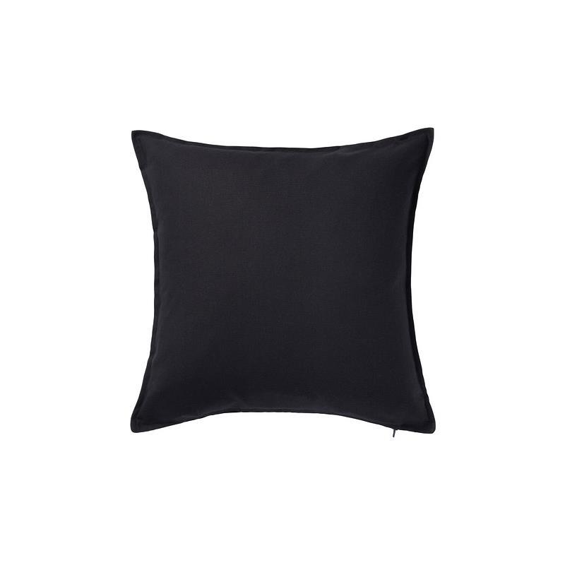 ikea kissenbezug gurli dekokissen sofakissen 50 x 50 cm in. Black Bedroom Furniture Sets. Home Design Ideas