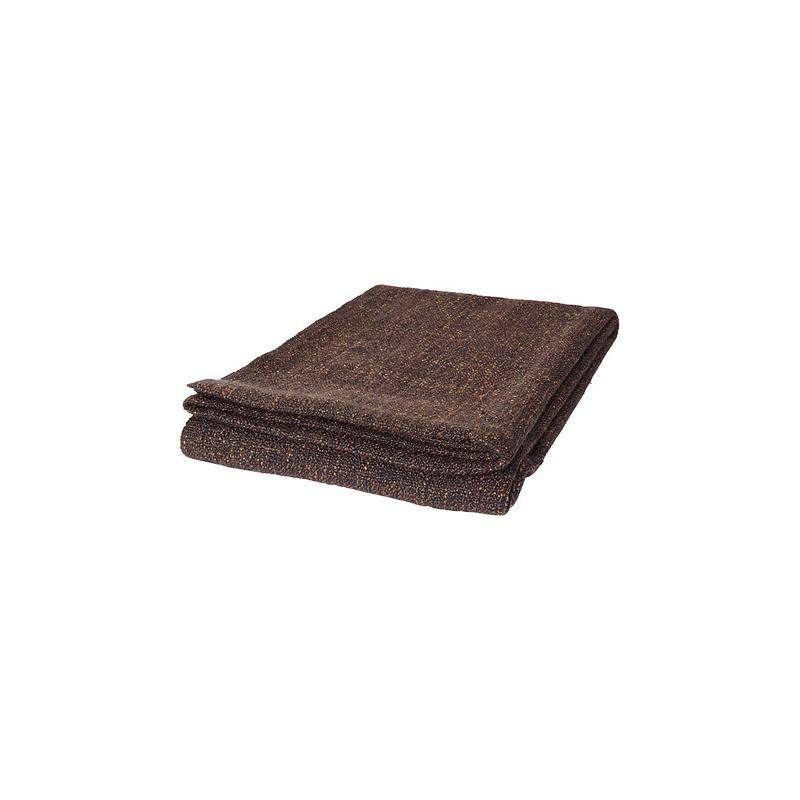 ikea plaid gurli kuscheldecke tagesdecke wohndecke 5. Black Bedroom Furniture Sets. Home Design Ideas