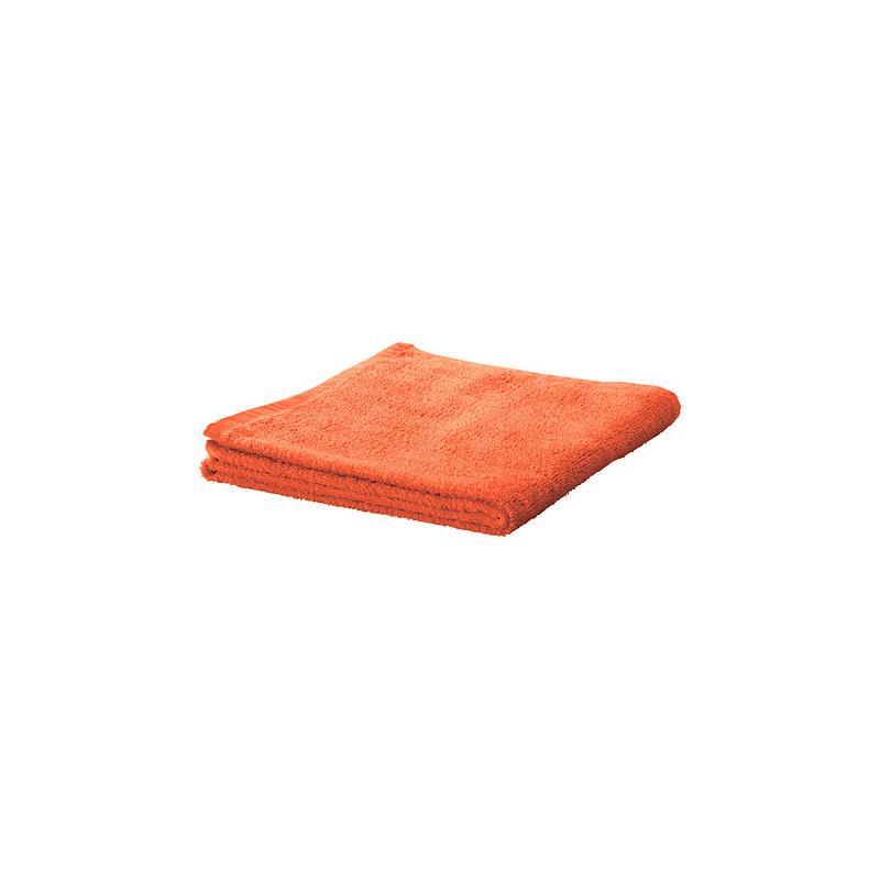 ikea handtuch h ren in 4 gr en und 6 farben ebay. Black Bedroom Furniture Sets. Home Design Ideas