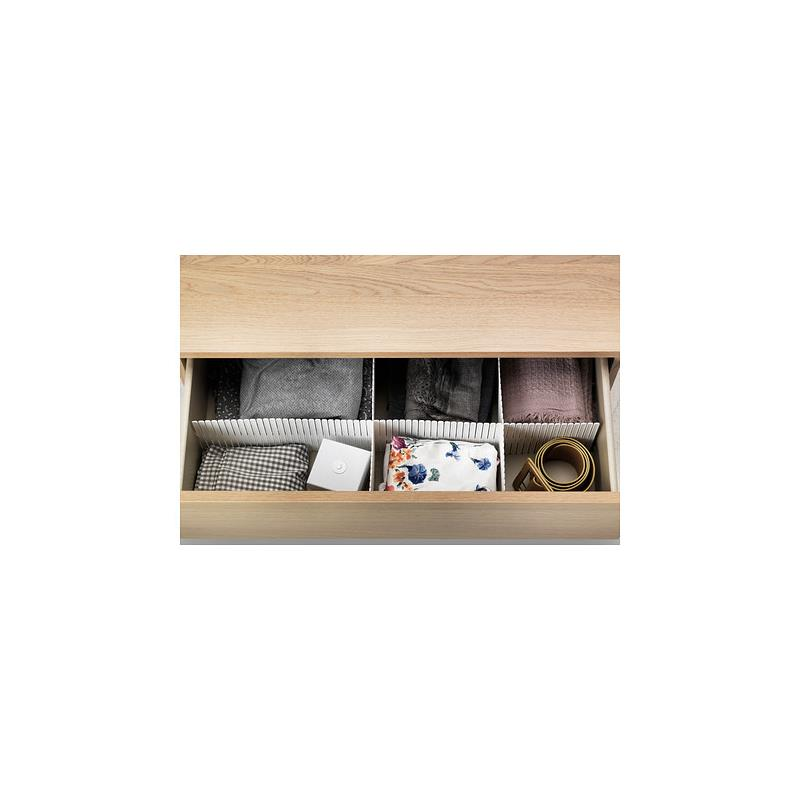 ikea separation piece for drawers h fta 3 piece. Black Bedroom Furniture Sets. Home Design Ideas