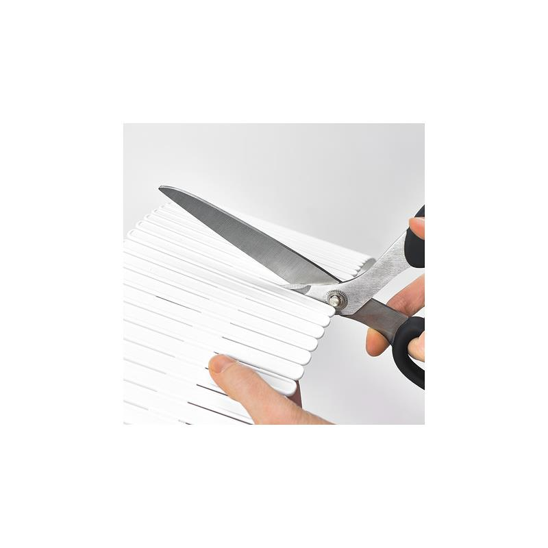 ikea separation piece for drawers h fta 3 piece ebay. Black Bedroom Furniture Sets. Home Design Ideas