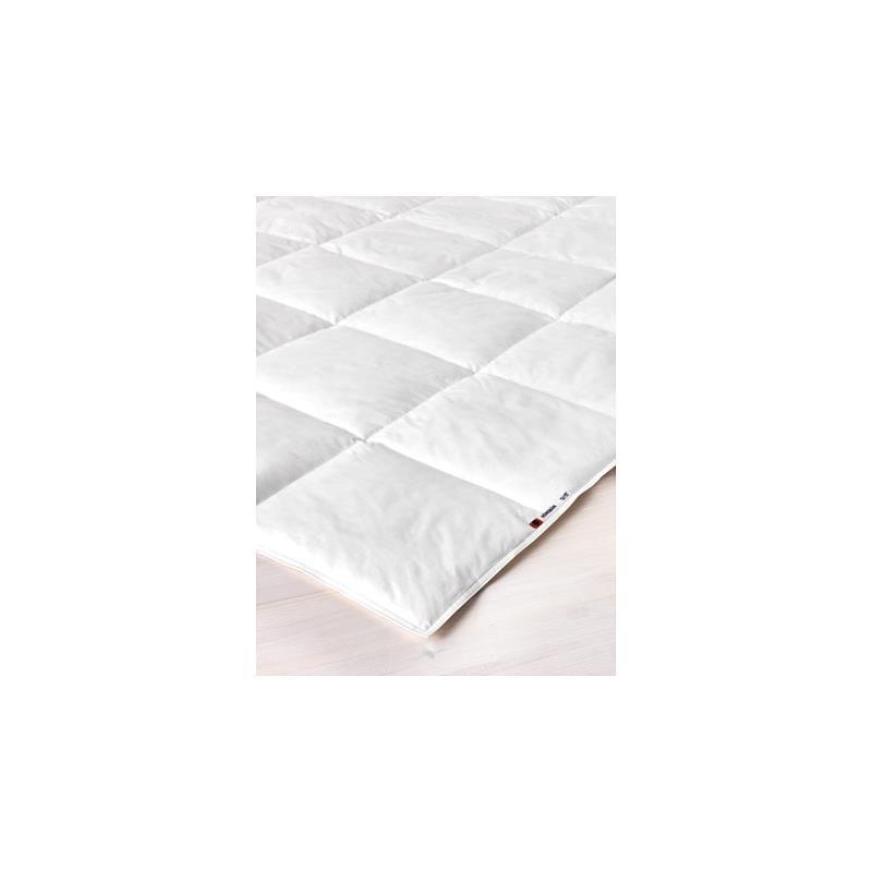 ikea bettdecke h nsb r k hl 3 gr en federdecke ebay. Black Bedroom Furniture Sets. Home Design Ideas