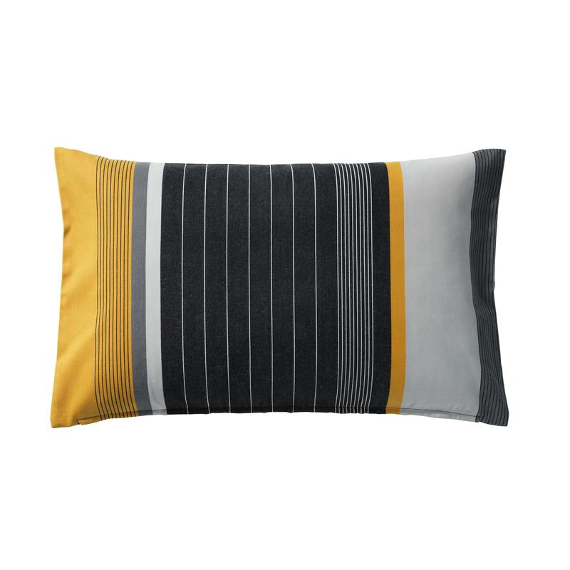 ikea funda para coj n kornfibbla coj n decorativo 40 x 65 cm coj n de sof ebay. Black Bedroom Furniture Sets. Home Design Ideas