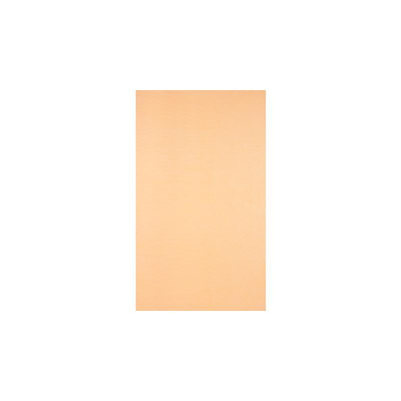 ikea schiebegardine luddhavre fl chenvorhang in 8 farben. Black Bedroom Furniture Sets. Home Design Ideas