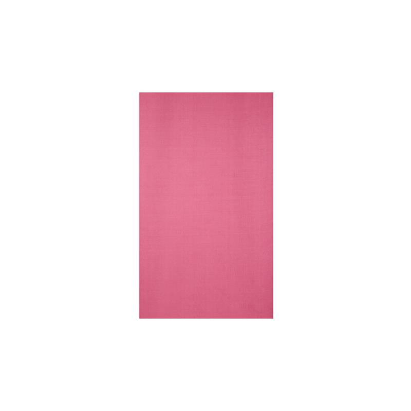 ikea schiebegardine luddhavre fl chenvorhang in 8 farben transparent ebay. Black Bedroom Furniture Sets. Home Design Ideas