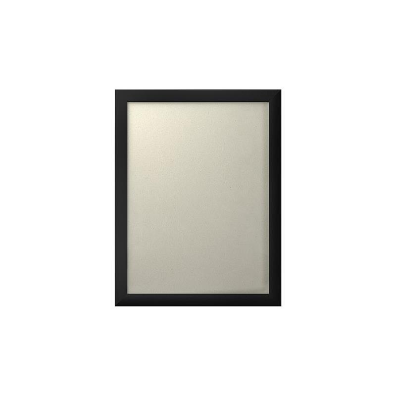 ikea bilderrahmen nyttja schwarz bilderrahmen ideen. Black Bedroom Furniture Sets. Home Design Ideas