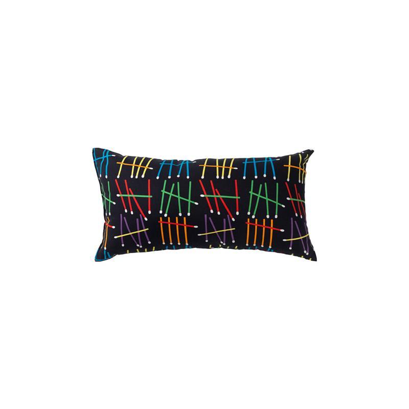 Ikea Sofakissen ikea kissen önskedröm in 3 farben sofakissen dekokissen ebay