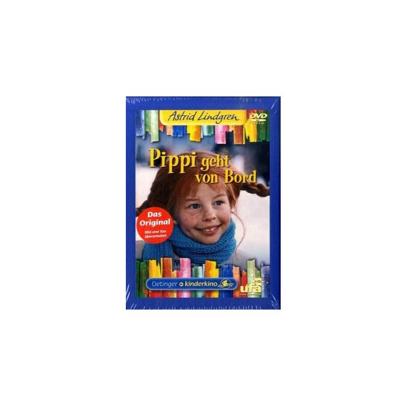 Say take Pippy long stocking dvd the site