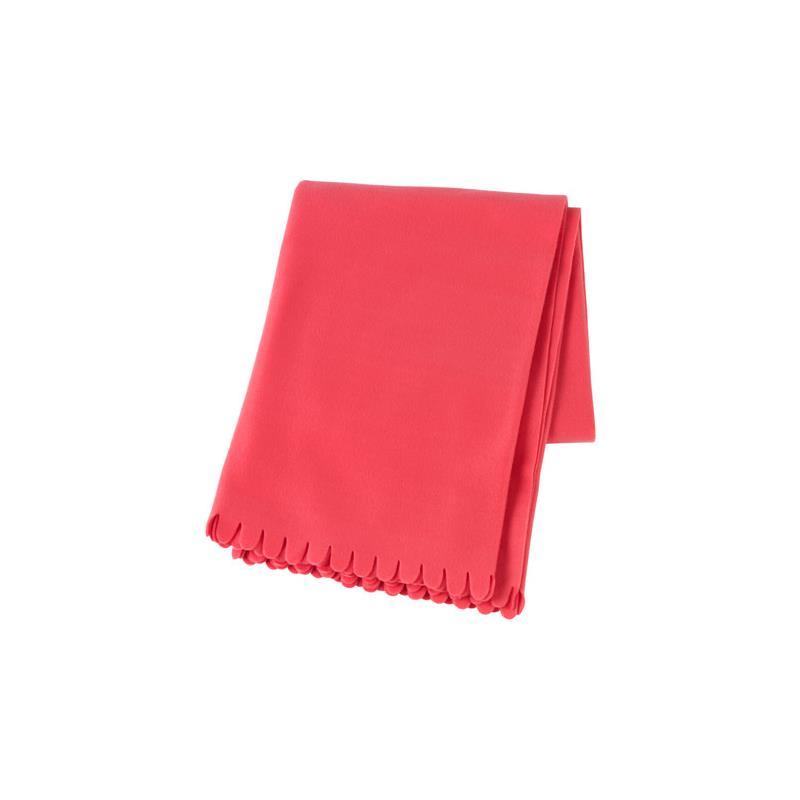Ikea fleecedecke polarvide 130x170 cm in 5 farben - Ikea farben ...