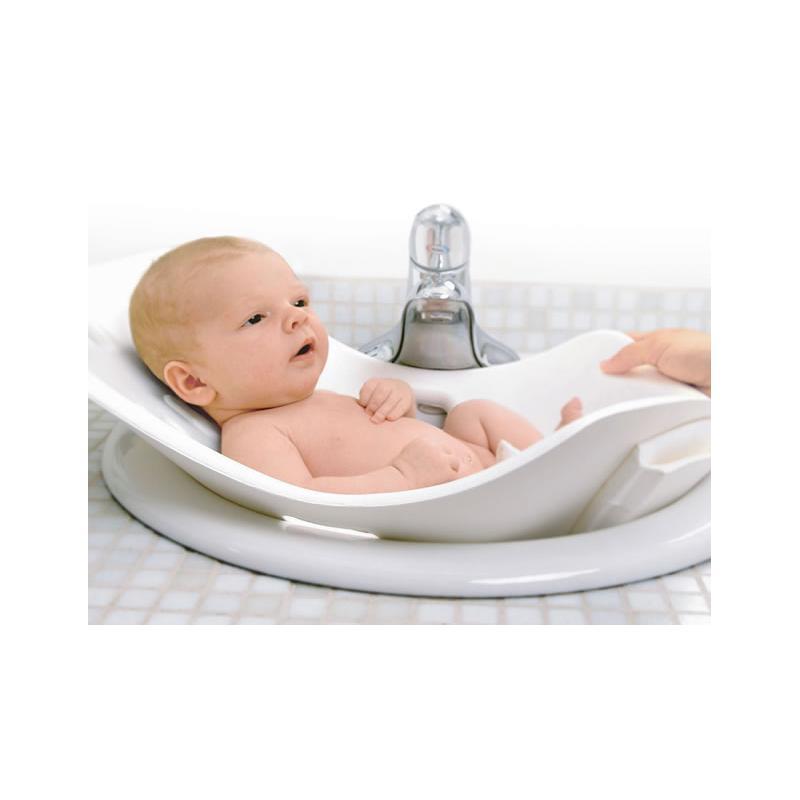 Baby Waschbecken Badewanne