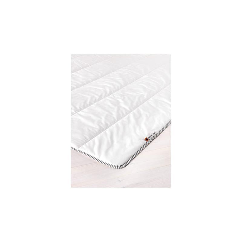 ikea bettdecke r dtoppa warm 2 gr en ebay. Black Bedroom Furniture Sets. Home Design Ideas