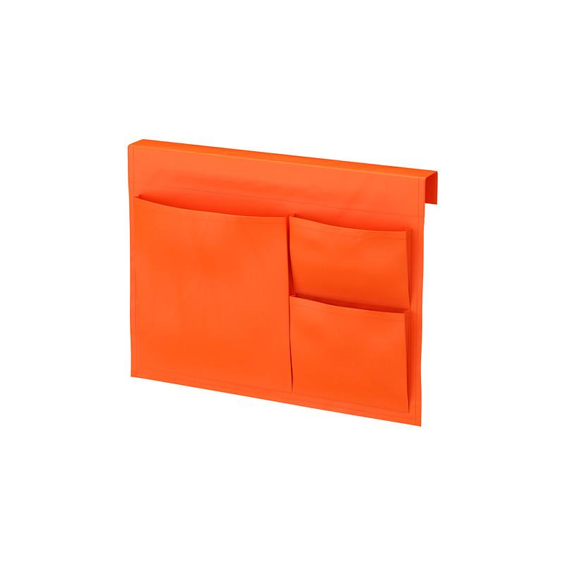 ikea bed accessories stickat bed bag in 3 colours. Black Bedroom Furniture Sets. Home Design Ideas