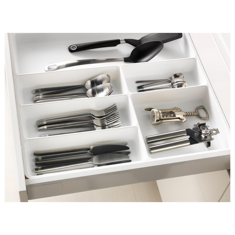 about ikea cutlery insert st dja cutlery tray for 23 3 5in drawers