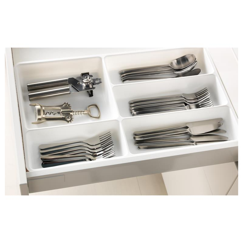 about ikea cutlery insert st dja cutlery tray for 40 cm drawers