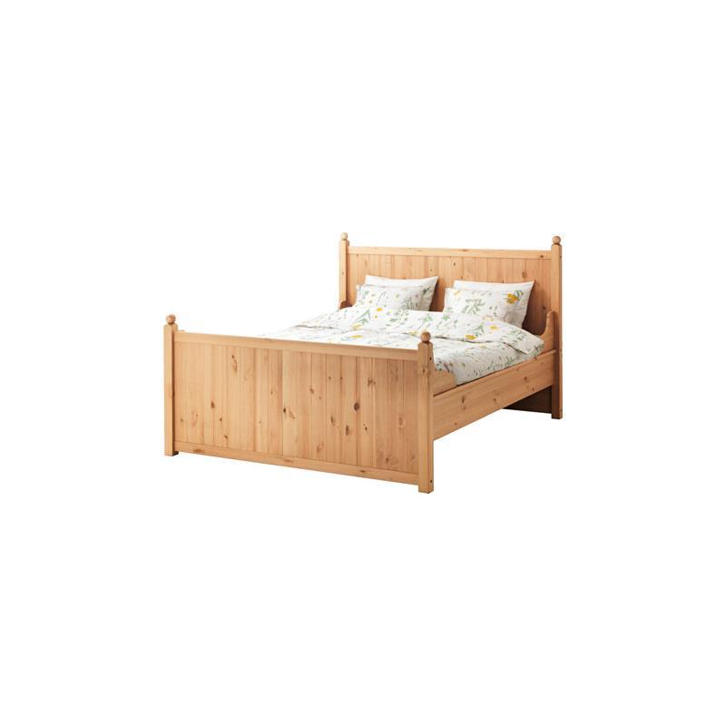 Ikea ropa de cama playa krypa tres tama os ebay - Base de cama ikea ...