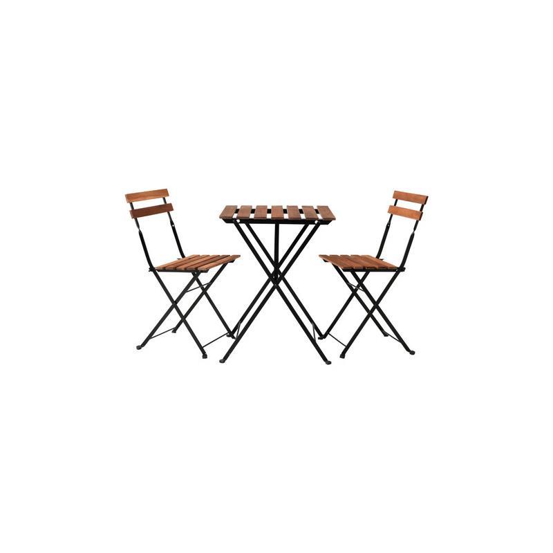 Bild1 - Ikea tavolo con sedie ...