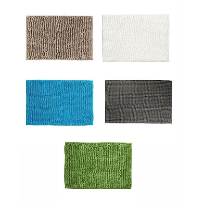 cool ikea tapis de bain toftbo microfibre couleurs x cm ebay with tapis shaggy ikea. Black Bedroom Furniture Sets. Home Design Ideas