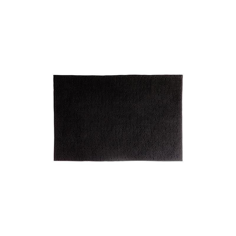 ikea badematte toftbo microfaser 8 farben 60 x 90 cm. Black Bedroom Furniture Sets. Home Design Ideas