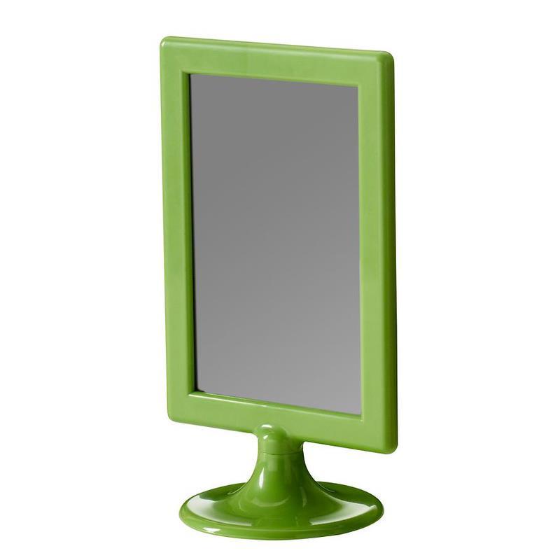 Ikea cadres photo tolsby double cadre en 5 couleurs ebay for Collage de cadre ikea