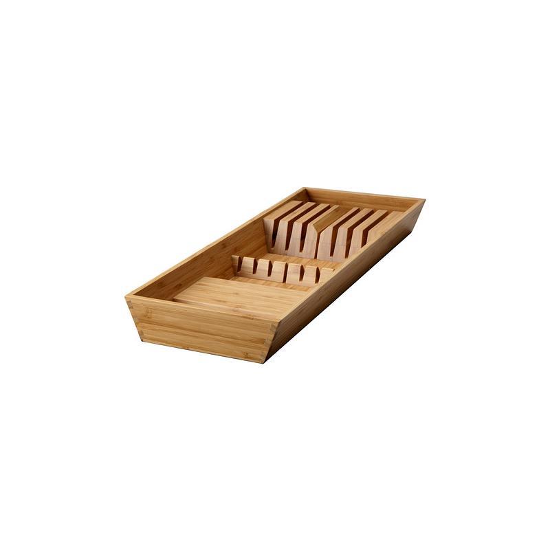 Ikea cuchillo veces variera para caj n madera ebay - Cajon madera ikea ...