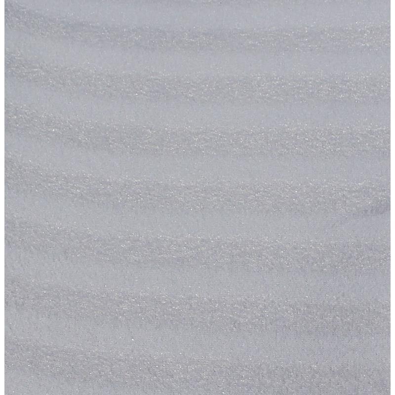 Ikea couverture polaire vitmossa gris couvre lit plaid - Plaid polaire ikea ...