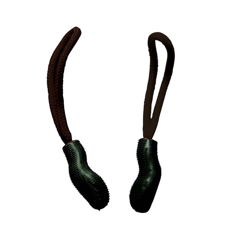 engelbert strauss zipper set 16 st ck pull zipper rei verschlussanh nger ebay. Black Bedroom Furniture Sets. Home Design Ideas
