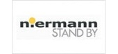 Niermann standby