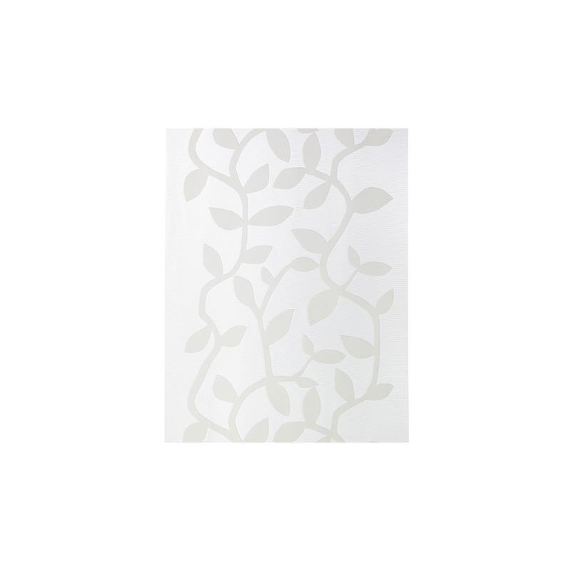 ikea schiebegardine aderblad wei fl chenvorhang ausbrenner motiv ebay. Black Bedroom Furniture Sets. Home Design Ideas
