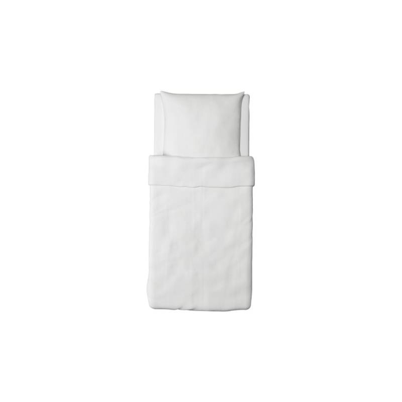 Ikea lenzuola dvala bianco tre dimensioni ebay - Ikea tappeto bottoni ...