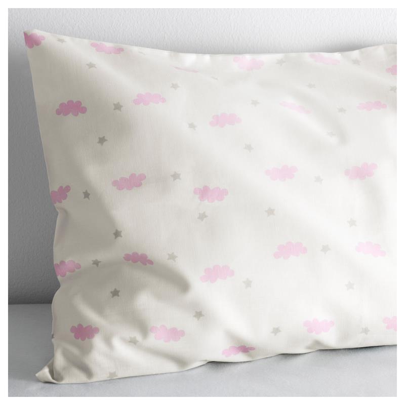Bettwasche Rosa Ikea