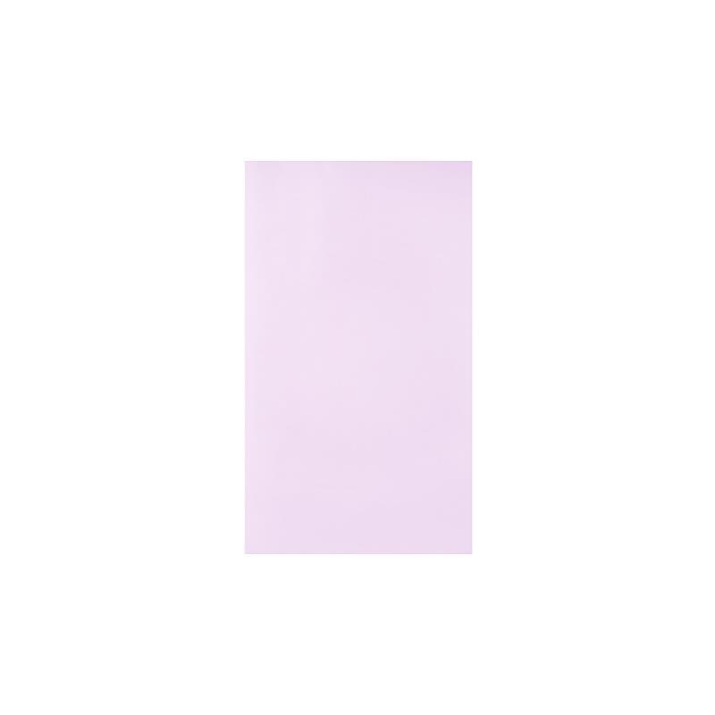 ikea schiebegardine luddhavre fl chenvorhang in 8 farben ebay. Black Bedroom Furniture Sets. Home Design Ideas